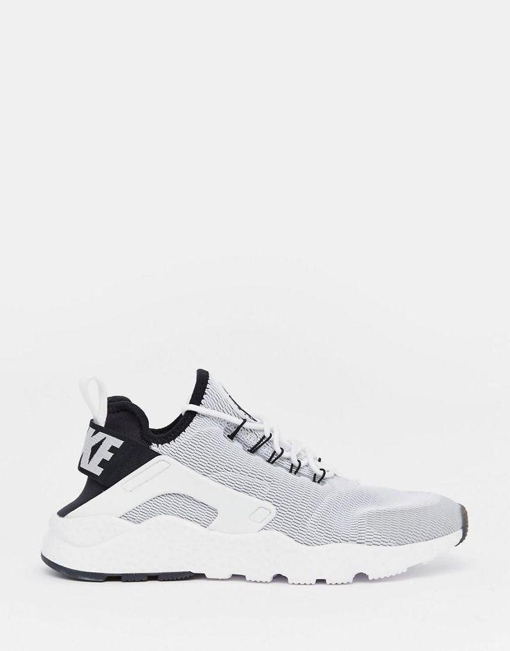 Nike Air Huarache Asos