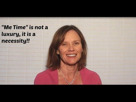 In this week's episode of Wellness TV I am talking about something very dear to my heart, that I don't get enough of – ME TIME!!  Women are notoriously bad at taking time out to look after themselves.  They often put everyone else before themselves and will only spend and money on themselves once everyone else has been looked after or they are at breaking point and need a break  For further information visit www.secretmumsbusiness.net.au/workshop