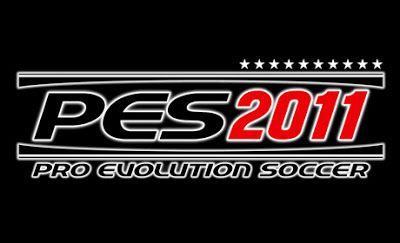 Jugar PES | Jugar Gratis | Juegos Online sin Descargar