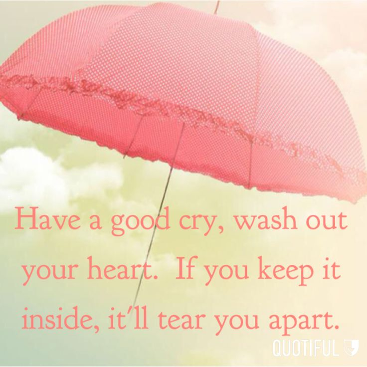 Positive Quotes About Rainy Days: 13 Best Images About Rainy Day Quotes On Pinterest