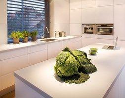 Aranżacje Wnętrz Kuchnia Wnętrze Domu Z Lat 20 średnia