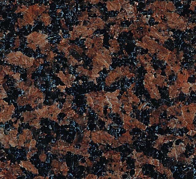 Rosso balmoral_granite #granite #bigellimarmi #red #stonecollection