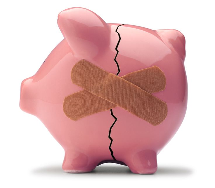 Nearly two months into the new year, and we may have gotten accustomed to the in-and-outs of daily routine. But one thing that is constantly changing is the way we handle finances from year to year. Head over to KriKnows, a Krinos Group blog, to find out how to cut costs this year.
