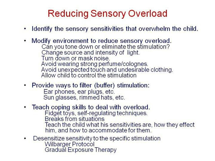 83 best images about ASD stuff on Pinterest | Activities, Sensory ...