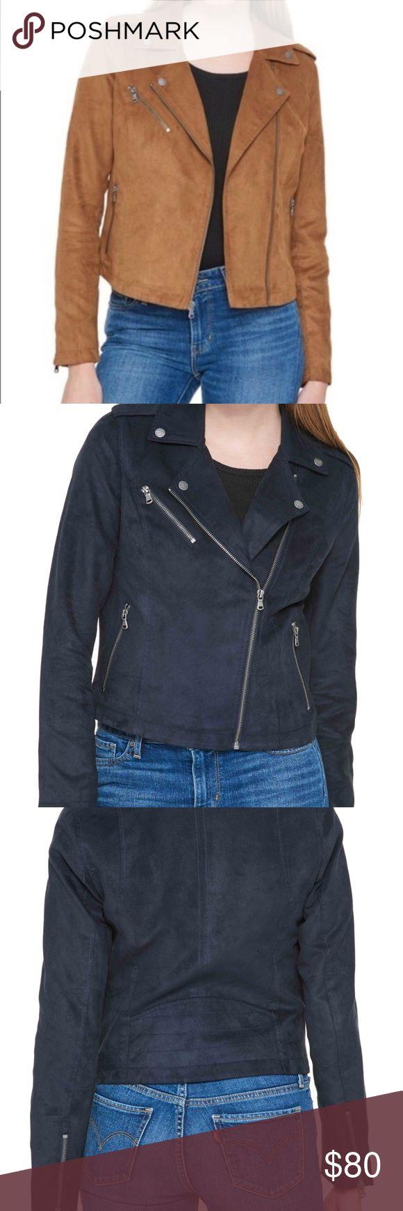 Levi's Asymmetrical Moto Jacket Jackets, Moto jacket