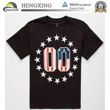 Fashion Wholesale Fashion custom T-shirt,Men's   best buy follow this link http://shopingayo.space