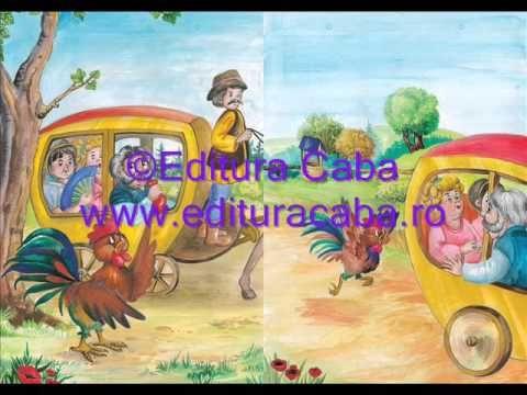 Planse - Punguta cu doi bani - Editura Caba - Carti, caiete de lucru, materiale didactice http://edituracaba.ro/planse/planse-punguta-cu-doi-bani