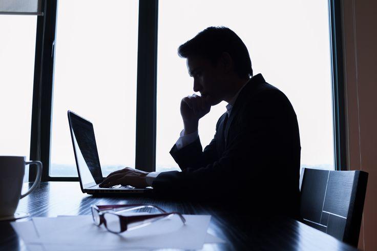 Sie wollen Ihren Job wechseln? Dann sollten Sie entsprechend Ihre Kündigung vorbereiten. Für Arbeitnehmer gilt es dabei einiges zu beachten...    http://karrierebibel.de/kuendigung-vorbereiten/