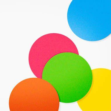 Https Www Behance Net Gallery  Graphic Design Portfolio Minimalsimple