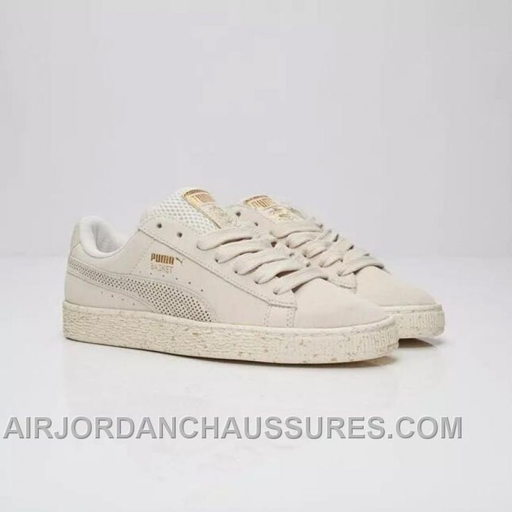 http://www.airjordanchaussures.com/puma-suede-careaux-36147503-white-rose-valentines-day-2017-lastest-fchhb.html PUMA SUEDE CAREAUX 361475-03 WHITE ROSE VALENTINE'S DAY 2017 LASTEST FCHHB Only 88,00€ , Free Shipping!