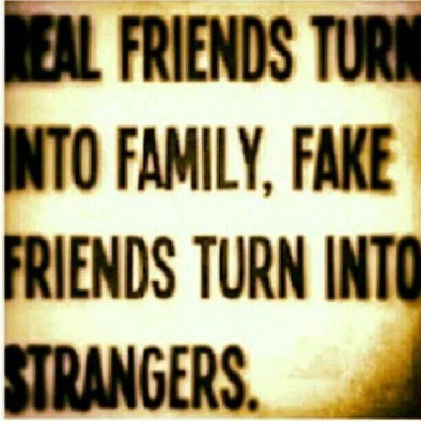 Quotes About Fake Ass People: 20 Best Fake Ass Friends Images On Pinterest