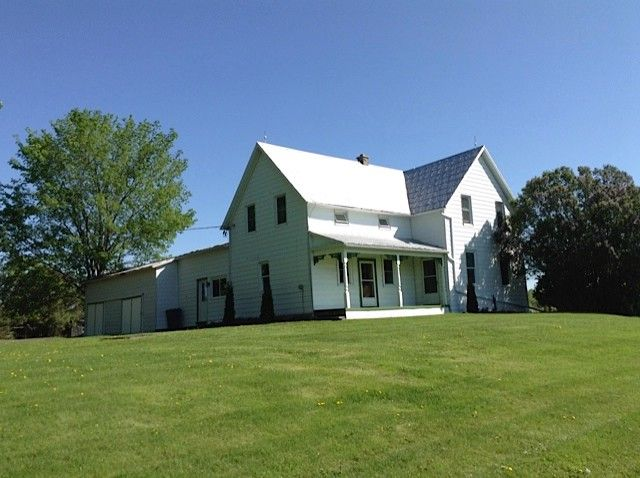 $169,800 L2567, 4685 NORTHFIELD RD, SOUTH STORMONT, Ontario   K0C1R0