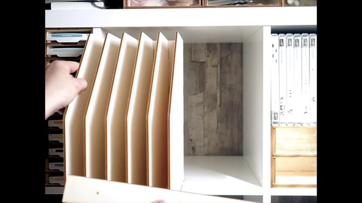 25 best kallax regal trending ideas on pinterest ikea regal kallax ikea e - Ikea suspension papier ...
