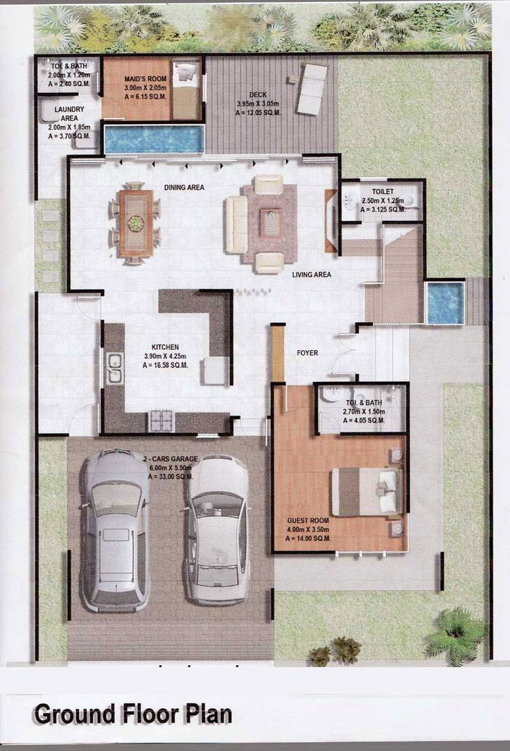 37 best 200 250 sqm floor plans images on pinterest for Kitchen design 94070