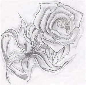 55 best Dibujos lpiz images on Pinterest  Drawings Drawing