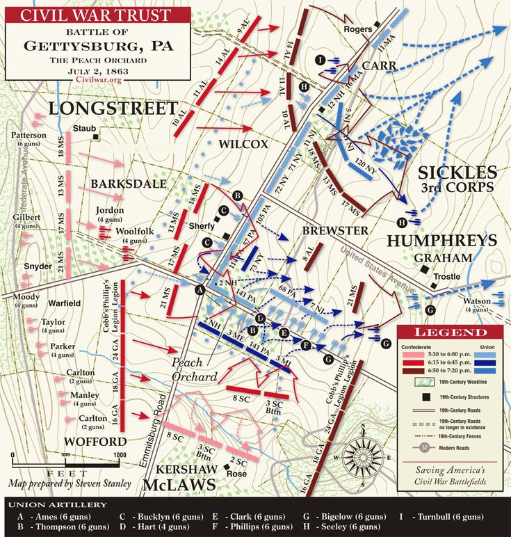 Best US Civil War Images On Pinterest Civil Wars - 1861 us map mason dixon line