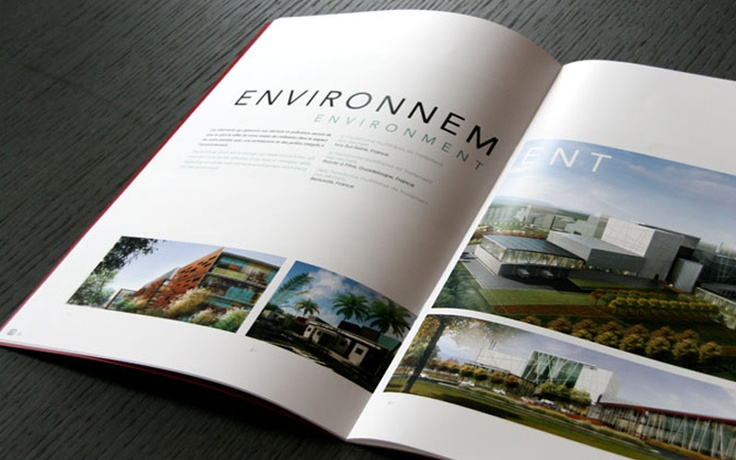 MediaFix- DHA - Architectes urbanistes