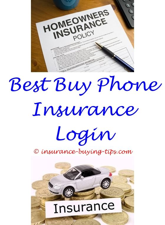 can i buy insurance outside of the marketplace - buy medical malpractice insurance.questions to ask when buying homeowners insurance can i buy life insurance in another country 21st century insurance auto buy back 5507129998