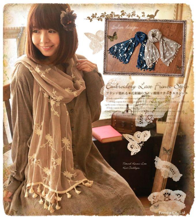 japon-kore-mori-kız-lolita-tarzı-bayan-PAŞMİNA-uzun-eşarp-sevimli-parti-p&uuml (680×760)