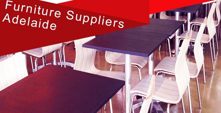 #SchoolFurnitureSupplierAdelaide is one of the best way through which you can easily get the high quality furniture for your school. Now school furniture should be colorful and eye catchy for kids.