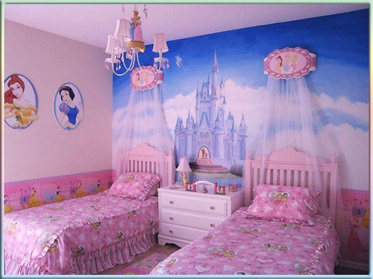 Детская в стиле принцесс Диснея   #миккимаркет #дисней #одежда #дети #ребенок #детскаяодежда #магазин #онлайнмагазин #купить #детскаяобувь #детскиеаксессуры #одеждадлядетей #длямалышей #малыш #стиль #принцесса #принцессы #принцессыдиснея