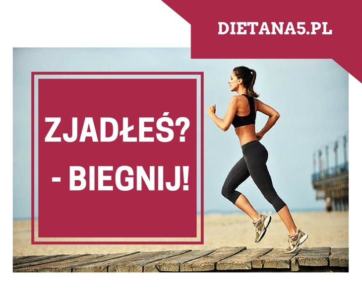 01 - zjadles biegnij-dietana5.png