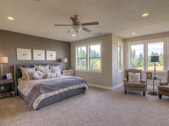 1000 Images About Bedroom Paint Colors On Pinterest Colors For Bedrooms Bennington Gray And