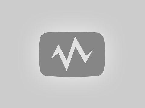 Кудрявцева - YouTube