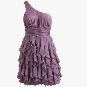 teens Fashion 2014 - short dresses - sexy dresses 2014 | Girly stuff