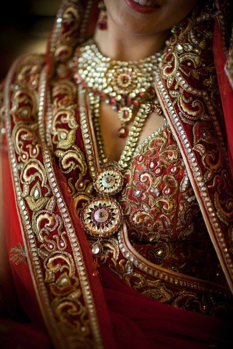 #jewerly #wedding