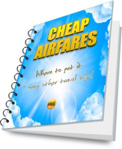 Cheap European Flights provides you with the best tips and tricks, to fly to Europe at the lowest rates possible. Compare airline rates, and get to Europe sooner than you thought!