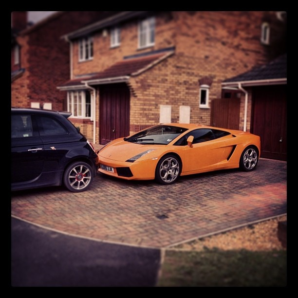 33 Best Buy My Car Images On Pinterest Cars You Are And Car