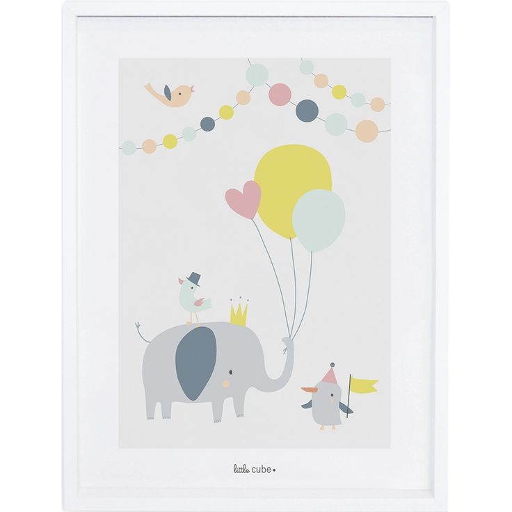 affiche ballons filles lilipinso and co affiches pinterest ballon affiches et bricolage. Black Bedroom Furniture Sets. Home Design Ideas