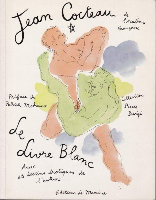 livre_blanc_cocteau_1983_couverture.jpg (546×700)