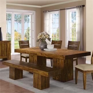 142 best kitchen Table Trends images on Pinterest Kitchen tables