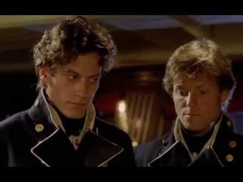 Horatio Hornblower | Hornblower | FANDOM powered by Wikia