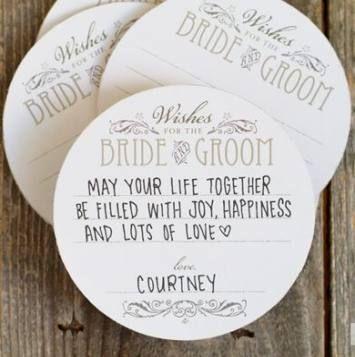 New wedding invitations diy funny guest books Ideas