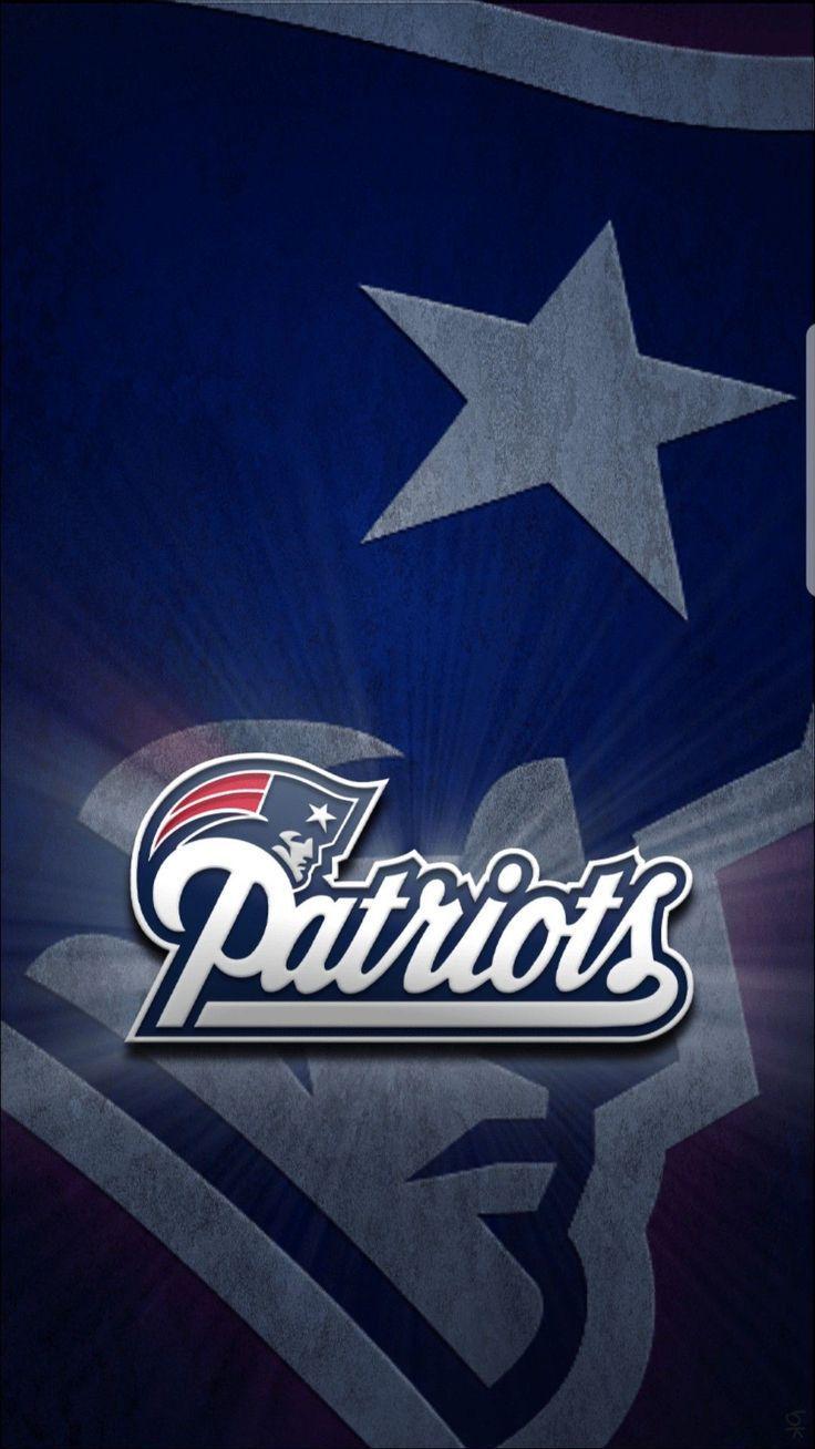 New England Patriots Pictures England Patriots Pictures New England Patrio In 2020 New England Patriots Wallpaper New England Patriots New England Patriots Logo