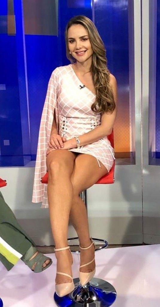 Ximena Cordoba  Ximena Crdoba in 2019  Cordoba Mario