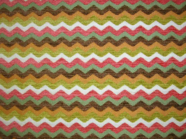 32 best Valdese Weavers FABRICS images on Pinterest | Buy now ...