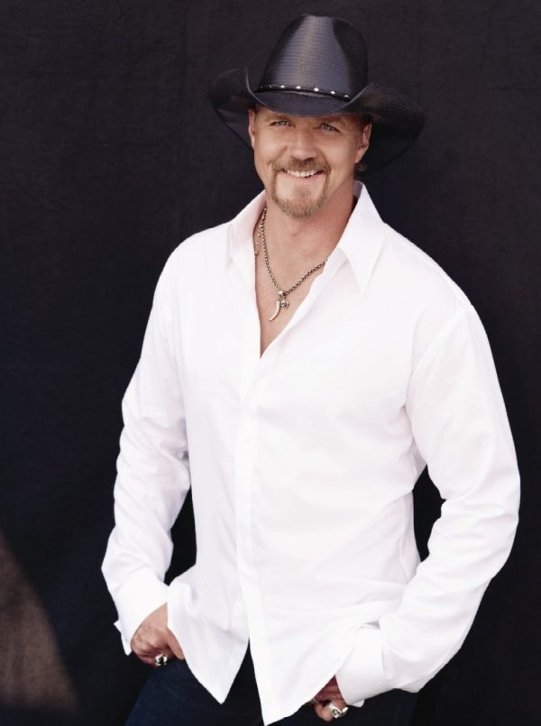 adkins single men Trace sounds off in support of the military in his movin single,  that's what makes songs like trace adkins  song intends to salute those men and women who .