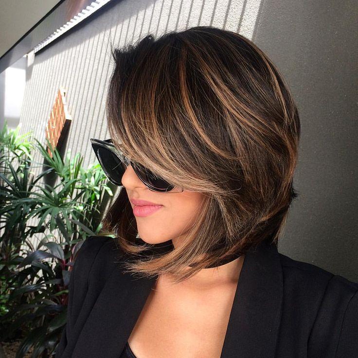"3,944 Me gusta, 318 comentarios - Rafael Bertolucci (@rafaelbertolucci1) en Instagram: ""Hair por @keziasimoes 👌🏻"""