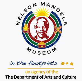2012-2013 Nelson Mandela Arts Incubator Programme	The Nelson Mandela Museum Arts Incubator Programme is a platform aimed atequipping young and emerging artists from the Eastern Cape with both creative and business management skills. The grant from ACT assists the Incubator Workshops with developing a breed of successful artists who is able to produce good quality art, and manage their careers in a professional fashion.