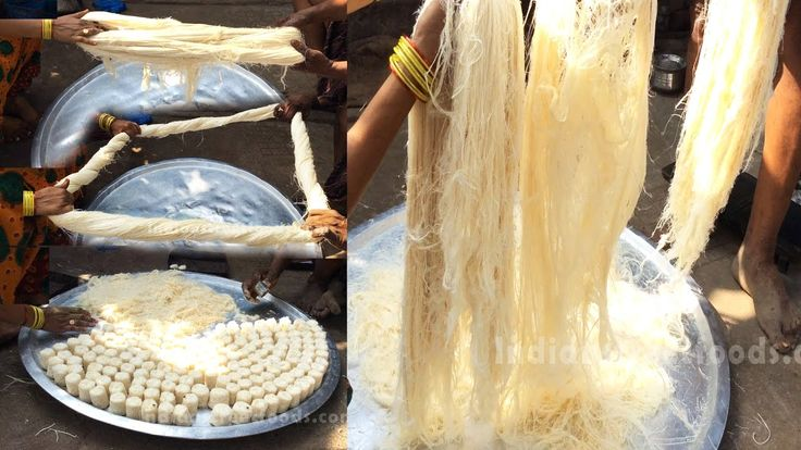 Soan Papdi Making By Couple In My Village  - Amazing Cooking Skills