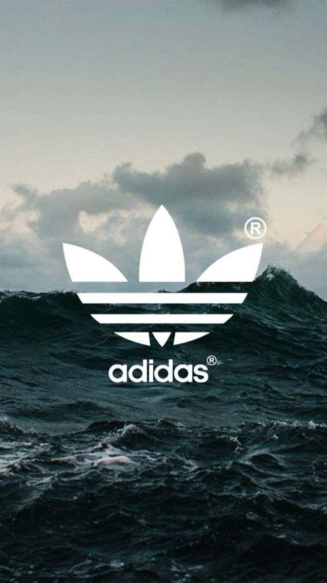 Adidas                                                                                                                            Mehr