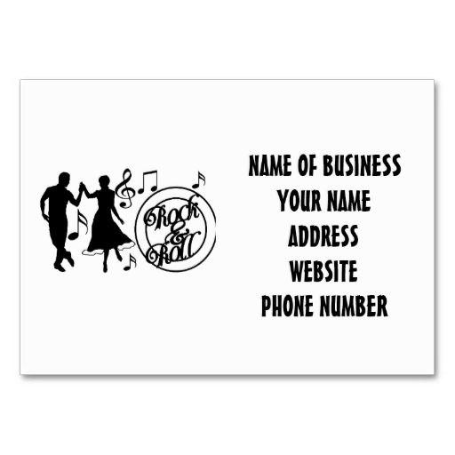 Dancer or dance studio business cards dance instructor business dancer or dance studio business cards dance instructor business cards pinterest dance studio business cards and dancers colourmoves