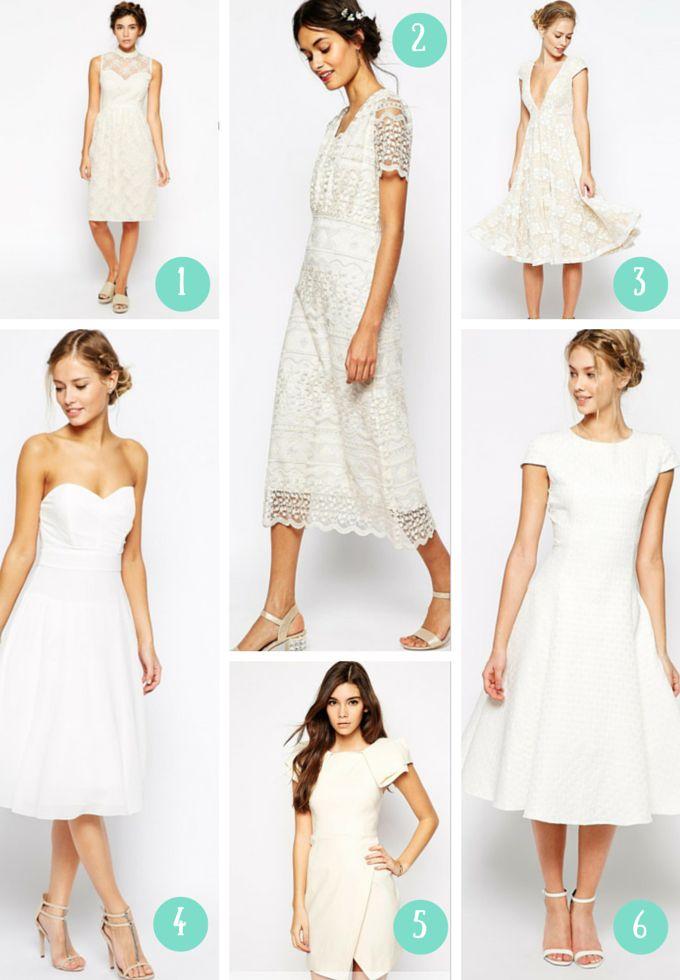 vestidos-de-novia-de-asos-cortos