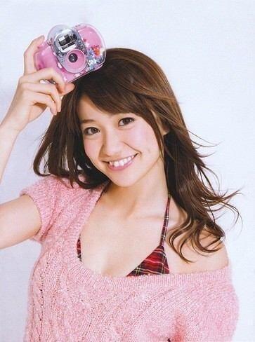 oshima single women Matsui jurina, oshima yuko, kojima haruna, yokoyama yui take photos in kimiwa melody single, #akb48.