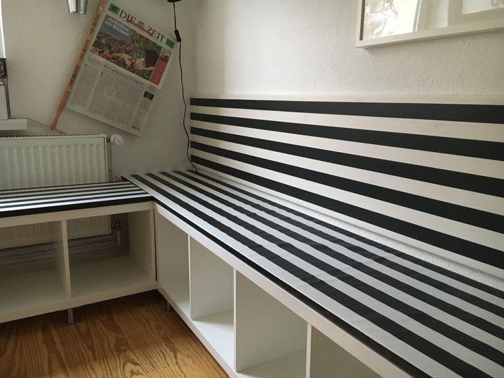 175 besten Wohnung Bilder auf Pinterest Babyzimmer, DIY - k che eiche s gerau