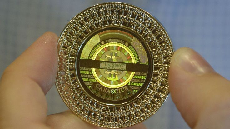 Finland Central Bank Rules Bitcoin Is Not a Currency